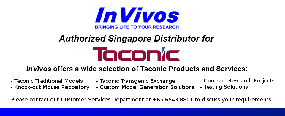 Distributorship-annoucement-revised